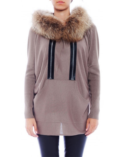 maille-oversize-taupe-par-hotel-particulier