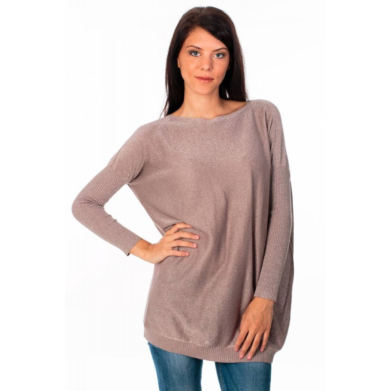 pull-taupe