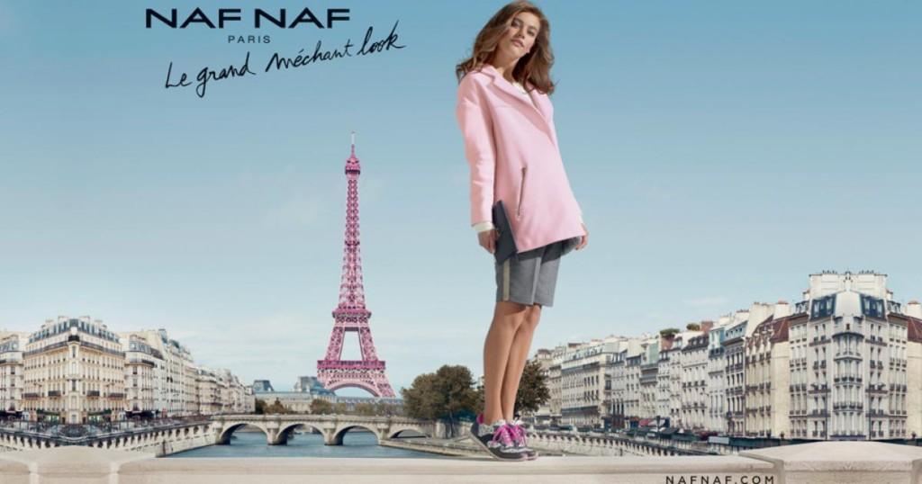 naf-naf-naf-naf-campagne-forever-surprising