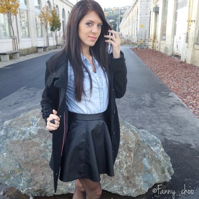 photo 2 (8)