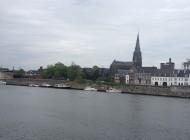 Mon weekend dans le Nord – Maastricht #2