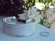 Les bijoux fantaisies de Jewell.fr
