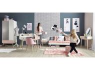 La collection Fashion By Maisons Du Monde