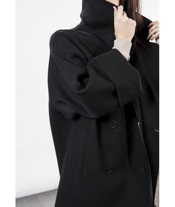 manteau-oversize-zippe-black (1)