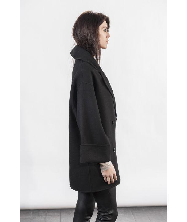 manteau-oversize-zippe-black
