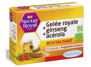Beaute-Un-Nectar-Royal-pour-se-donner-un-coup-de-fouet_portrait_w674