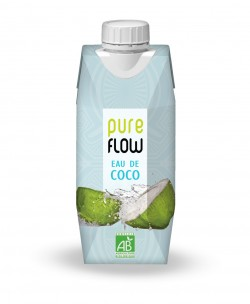 coco_water_pureflow-250x304
