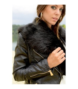 veste-simili-cuir