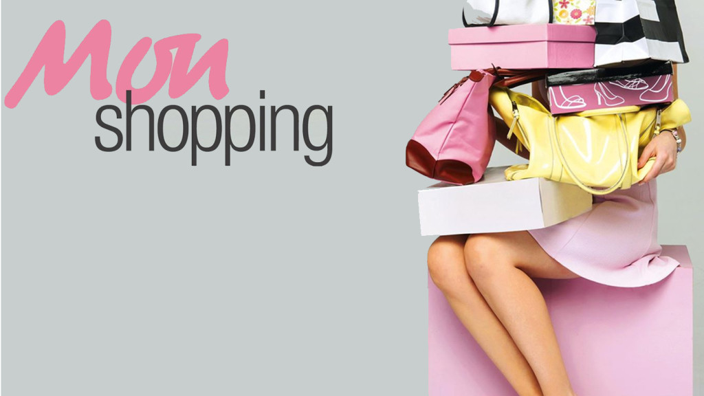 mon-shopping