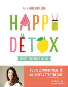 livre_happy_detox_fnac