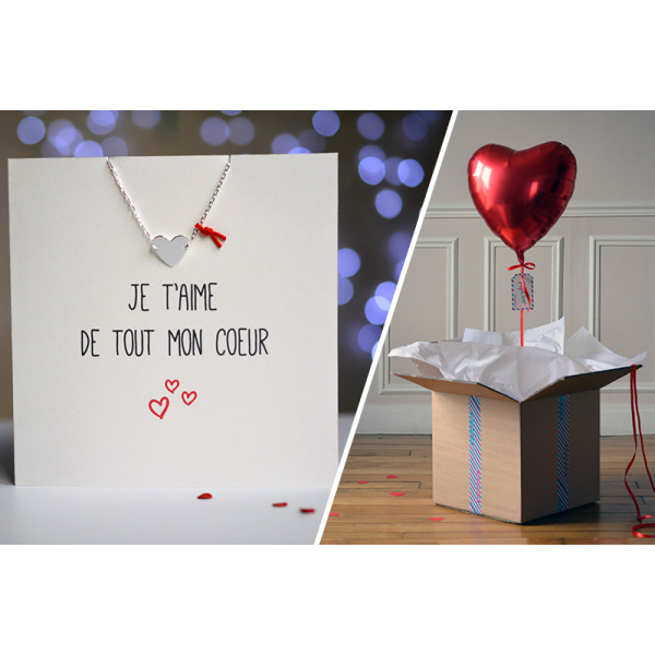 ballon-carte-coeur