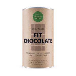 fit-chocolate-product-fr-600x600