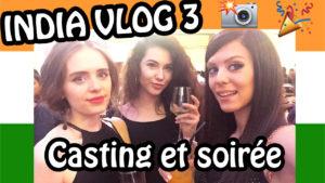 india vlog3