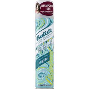 shampooing-sec-original-batiste