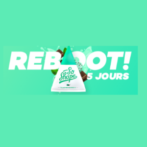 challenge-reboot-so-shape