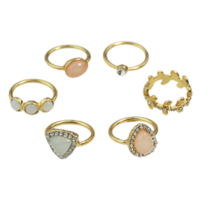 lot-bague-zaful