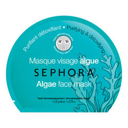 masque-visage-algue-sephora