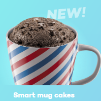 smart-mug-cake-so-shape