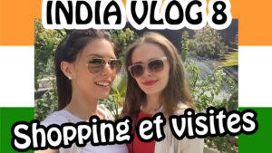 vlog8