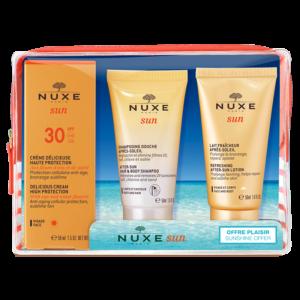 1494591466-fp-nuxe-sun-trousse-sun-spf30-2017