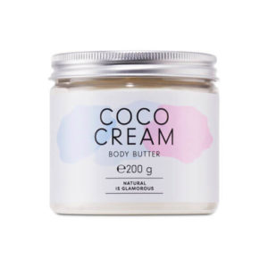coco-creme-product-510x510