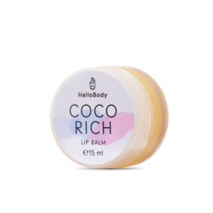coco-rich-product-510x510