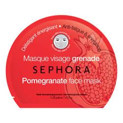 masque-grenade-sephora