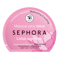 masque-lotus-sephora