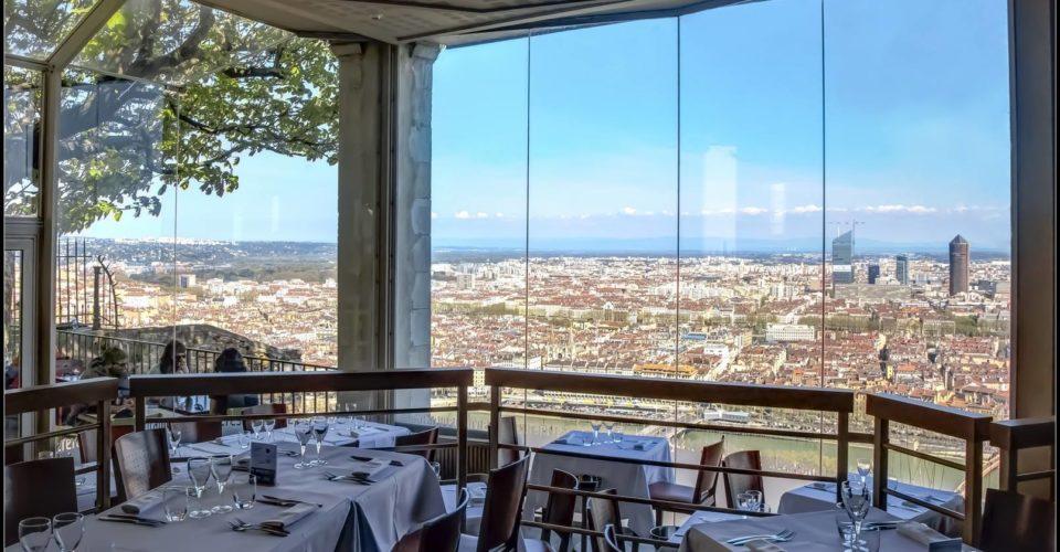 Restaurant Gastronomique Qu Est Ce Que C Est